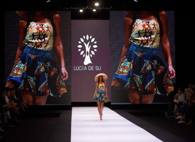 El cromatismo como lenguaje universal más allá de la moda